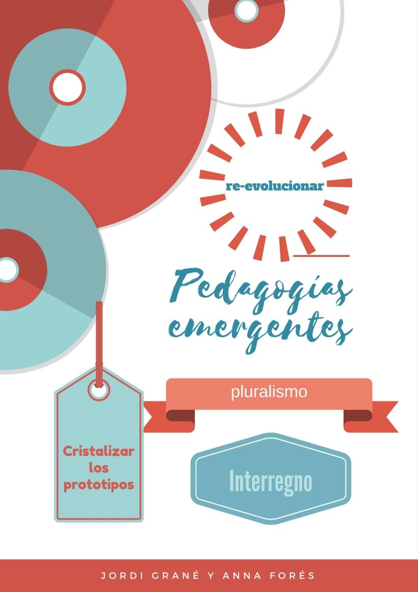pedagogías emergentes.jpg
