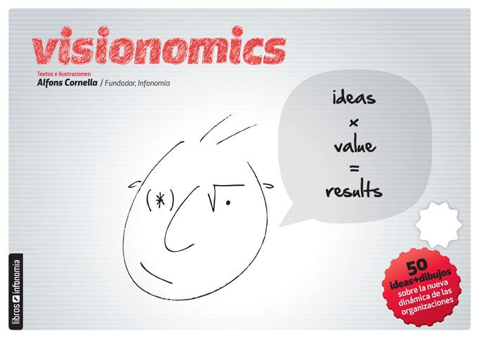 Resultado de imagen de visionomics