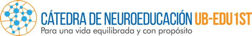 logo edu1st