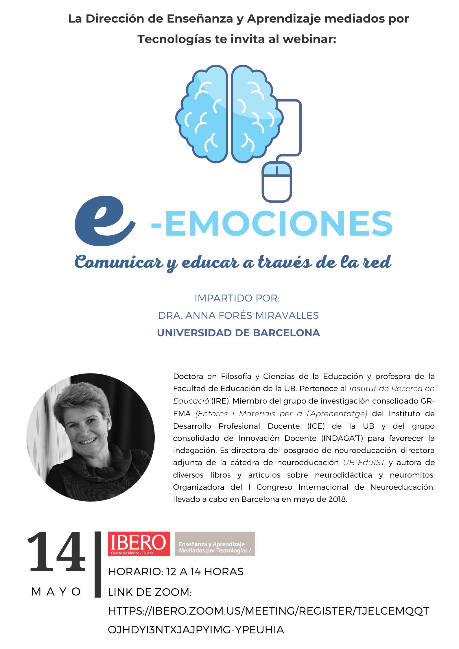 E-EMOCIONES (3).png