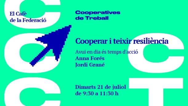200721_CdF_Cooperar_i_resiliar (2).jpg